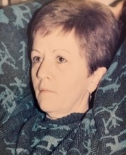 Madame Nicole Tremblay, 1944-12-06 / 2017-01-24